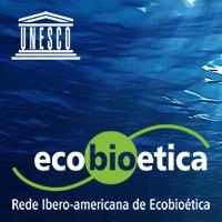 Ecobioetica-selo