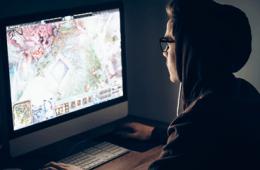 Gaming Disorder – distúrbio e jogos eletrônicos