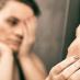 Transtornos Dismórficos Corporais – TDC
