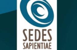 SEDES SP – Curso de Aperfeiçoamento.