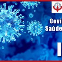 Série Pandemia: IV