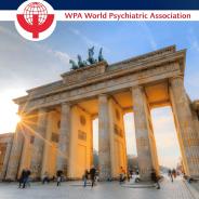 Psiquiatria no Séc. XXI – Contexto, Controvérsias e Compromisso