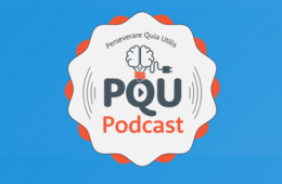 PQU – Episódio #108