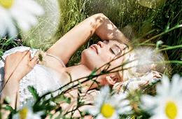 6 dicas para fazer um reset mental e encarar o ano com mais leveza