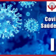 Série Pandemia: III