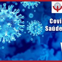 Série Pandemia: V
